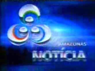 AM Noticia 2008