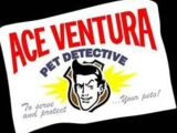 Ace Ventura: Pet Detective (film)