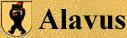 Alavus 2004