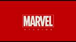 Antman marvel closing