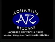 AquariusRandT