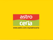 Astro Ceria Channel ID 2007
