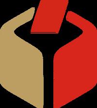 Badan Pengawas Pemilihan Umum