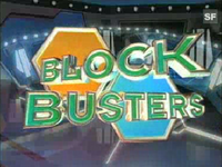 BlockbustersSwitzerland.jpg-center-200px