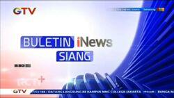 Buletin iNews siang (2020-now)