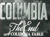COLUMBIA21