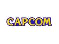 Capcom2004HyperStreetFighterIITAEPS2