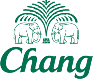 Chang 2009 Green Outline