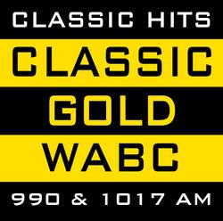 Classic Gold WABC 2002