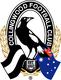 Collingwood 1996-2003