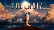 Columbia logo 2006-2014