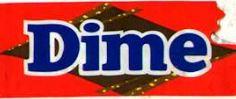 DIME1