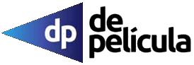 Depeliculaactual