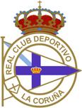 Deportivo de La Coruña 1962