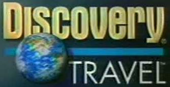 Discoverytravel