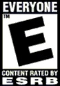ESRB-OLD-EVERYONE