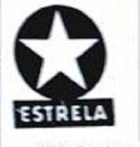 Estrela 1945