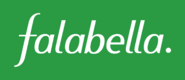 Falabella Chile logo con fondo 2002