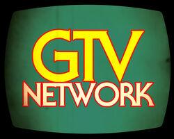 GTV 4 1974