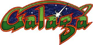 File:Galaga logo.jpg
