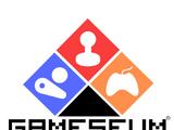 Gameseum