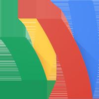 GoogleWallet3