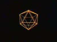 grundy television logopedia fandom powered by wikia