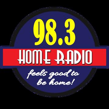 Home-radio-GenSan
