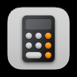 Icon 512x512 Normalcalc