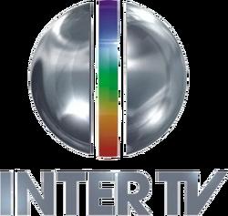 InterTV 2006