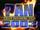 Jogos Pan-Americanos na Globo