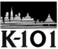 KIOI San Francisco 1981