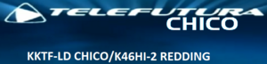 KKTF-LD 30.1 K46HI-D2