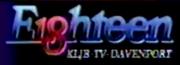 KLJB Mid 1980s