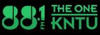 KNTU 881 2007