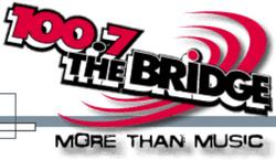 KSFB FM San Rafael 2002