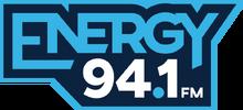 KTFM Energy 2019