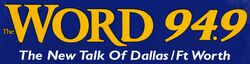 KWRD The Word 94.9