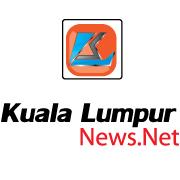 Kuala Lumpur News.Net 2012