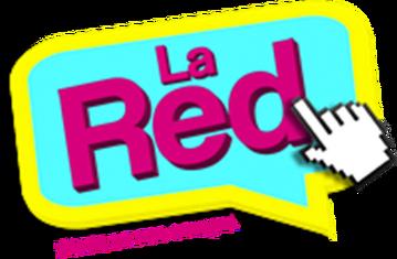 LaRedCaracol2011