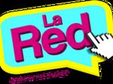 La Red (Caracol)