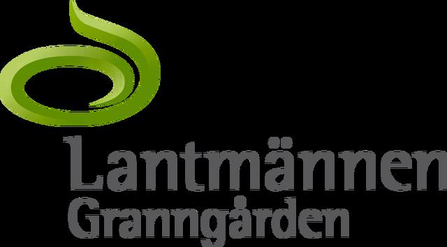 File:Lantmännen Granngården.png
