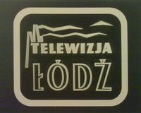 Lodz4