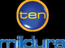 Logo-ten-mildura