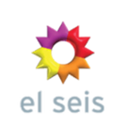 LogoCanal6deBariloche