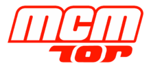 MCM TOP 2008