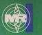 Magyar Rádió logo 1925-2003
