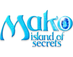 Mako Island of Secrets