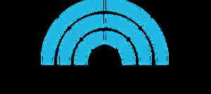 Metronome logo2017 fplogo