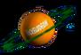 Nickelodeon Planet